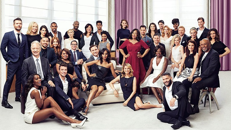 shondaland-cast-photo