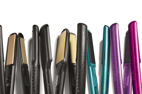 ghd-styler-exchange_stellar