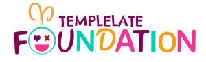 TEMPLELATE FOUNDATION